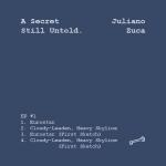 A Secret Still Untold. (EP#1)