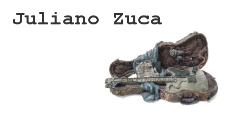 JulianoZuca